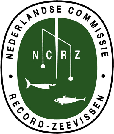 Logo NCRZ