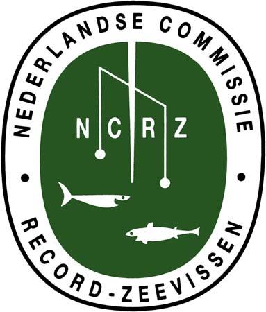 NCRZ Logo