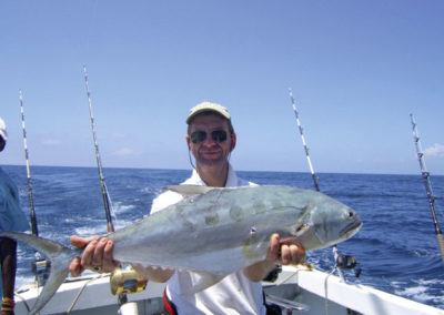 ouwendijk_p._talang_queenfish_kenia_2011