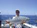 Queenfish (Talang)